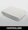 Picture for category Controllers