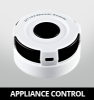 Picture for category Appliance Control